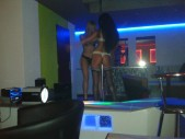Privát EROTIC NIGHT CLUB XXL